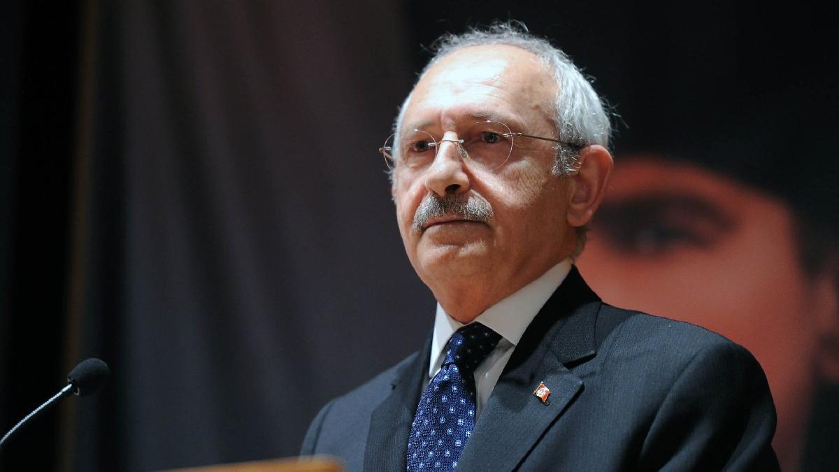 Son dakika.. Kılıçdaroğlu'ndan belediyelerde atamalarla ilgili açıklama
