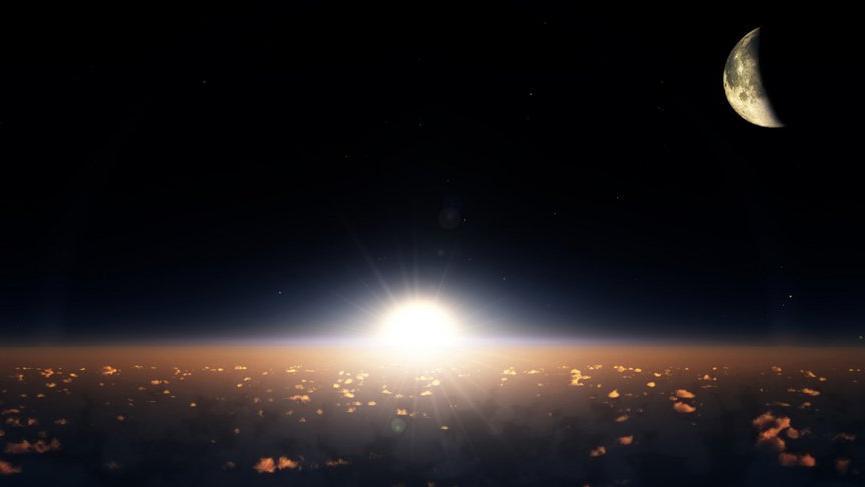 Aslan burcunda Yeni Ay'ın Türkiye ve dünya etkisi