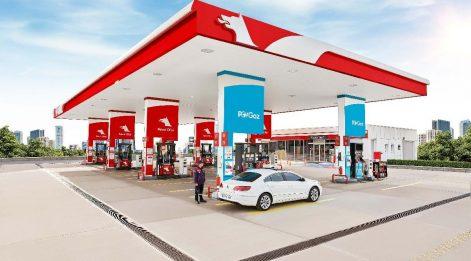 Petrol Ofisi yüzde 100 garantili otogaz dönemini başlatıyor
