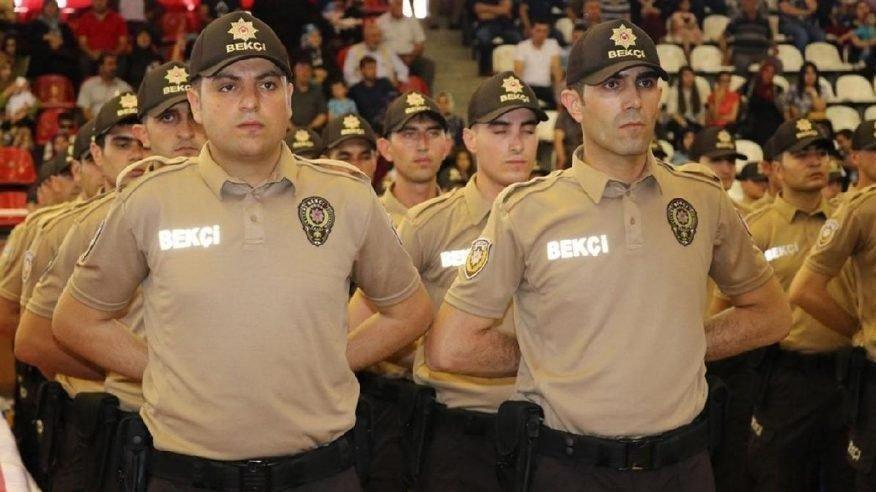Bekçilik sınav sonuçları ne zaman açıklanacak? Polis Akademisi tarih verdi!