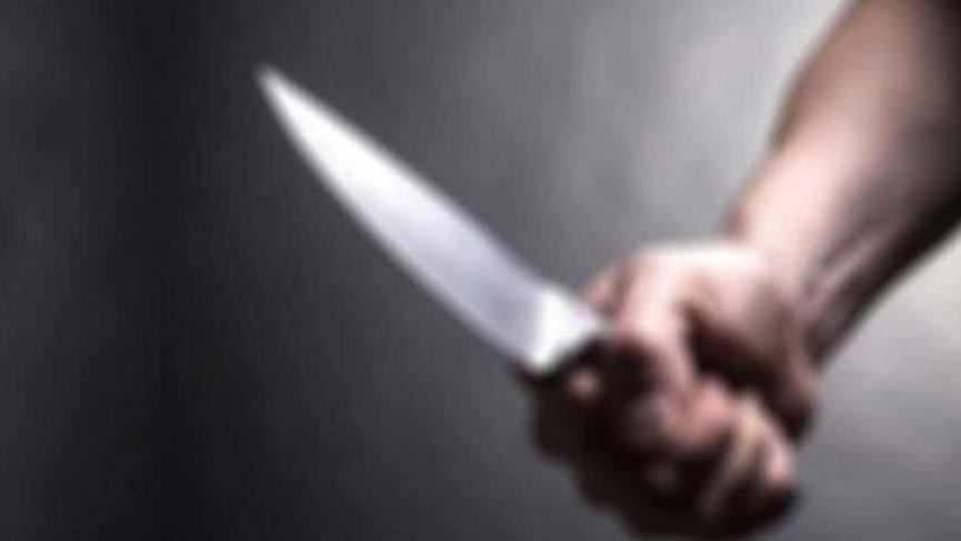 Ordu'da bıçaklı kavga: 1 ölü, 2 yaralı