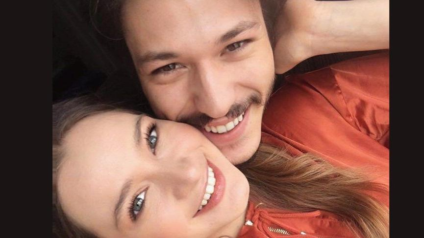 Kubilay Aka ve Miray Daner aşkı sona erdi