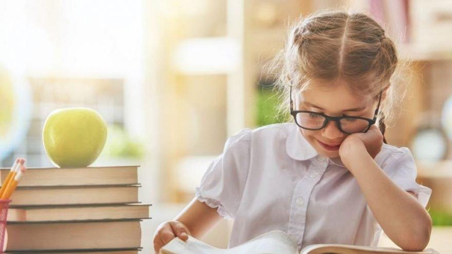 Okullar ne zaman açılacak? Yeni tatil sisteminde ara tatil tarihleri…