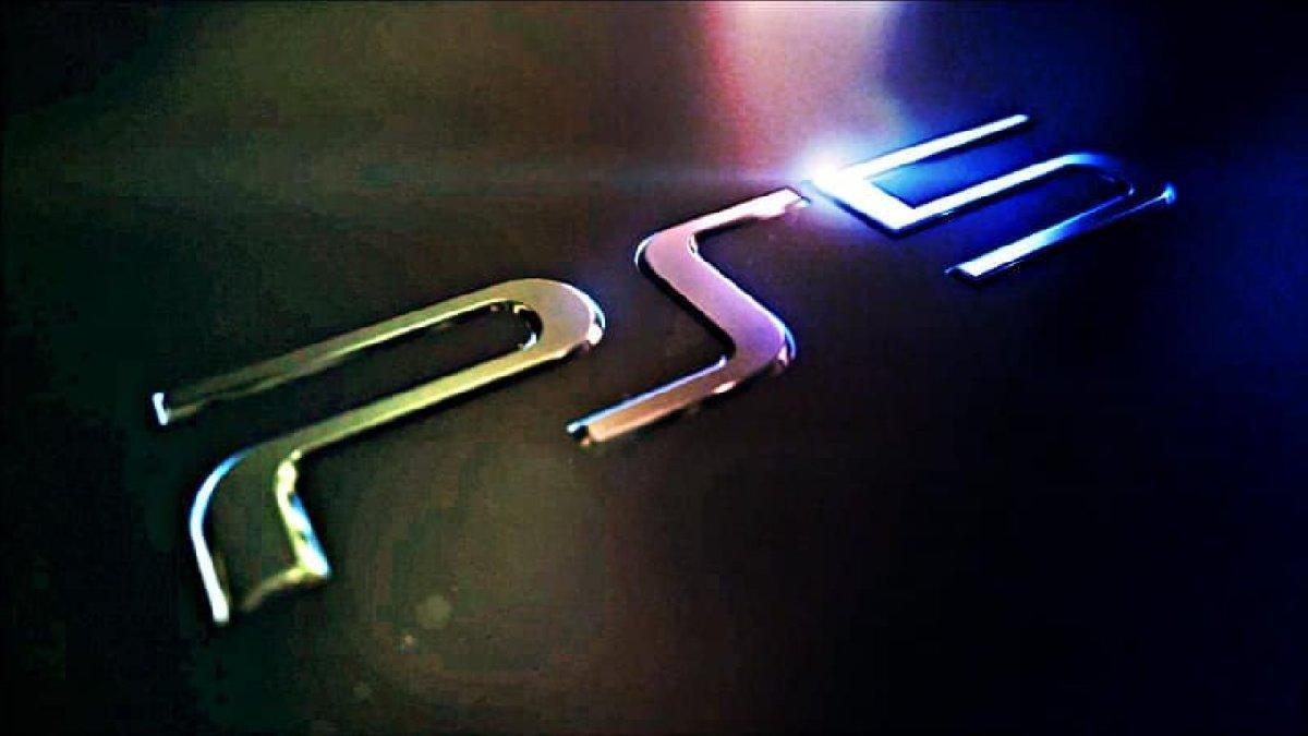 Playstation 5 ön sipariş ücreti dudak uçuklattı!