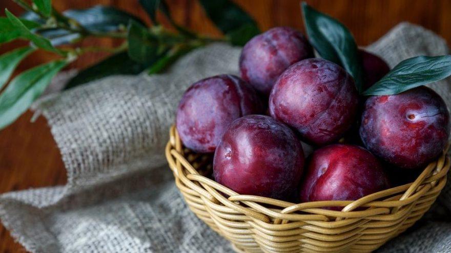Eriğin faydaları nelerdir? Eriğin besin değerleri ve yararları…