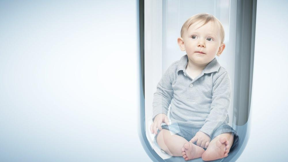 Tüp bebek öncesi yapılması gerekenler nelerdir?