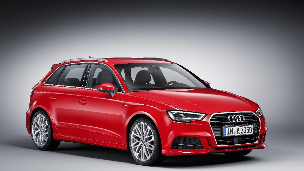 Audi faizleri sıfırladı!