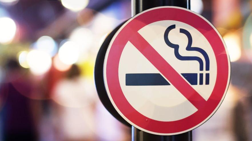 Sigara fiyatlarına zam geldi! Sigara zammıyla en pahalı sigara fiyatları ne kadar oldu?