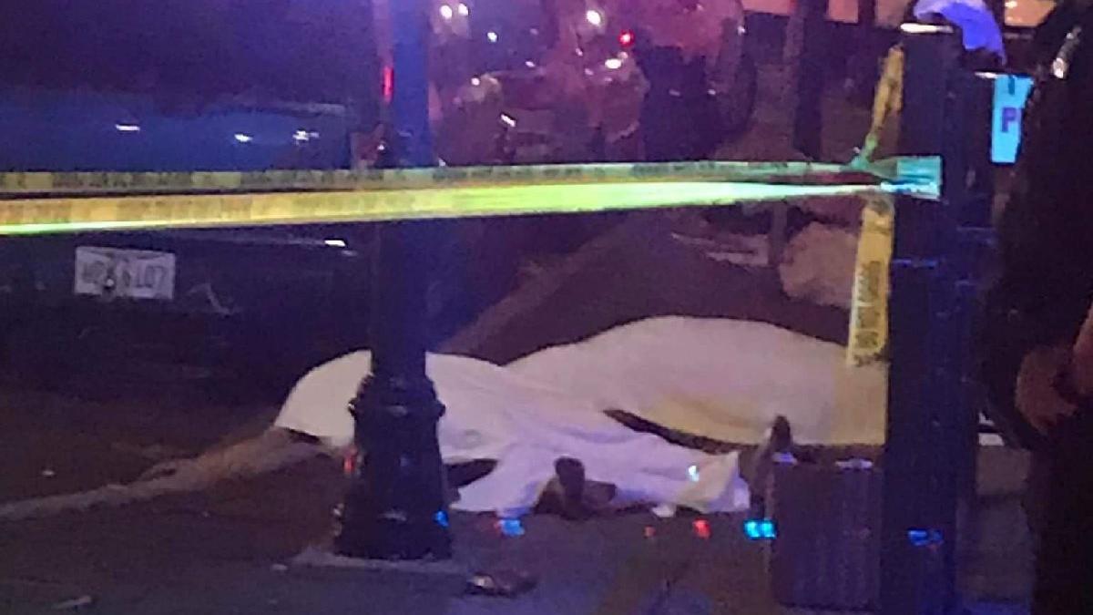 ABD'de ikinci terör saldırısı: Onlarca ölü ve yaralı var