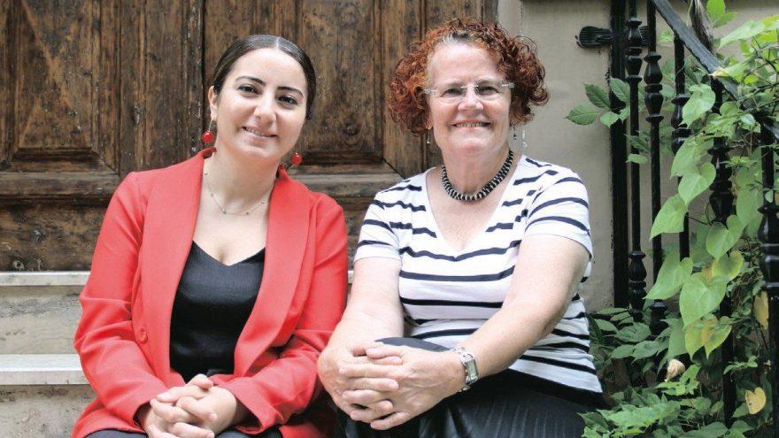 Prof. Dr. Ayşe Yüksel: 7 yıl korumayla gezdim, ölüm tehditleri aldım