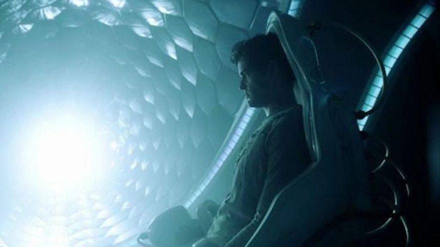 Max Steel filminde kimler oynuyor? Max Steel konusu ve oyuncuları…