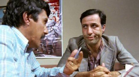 Atla Gel Şaban oyuncuları kimler? Atla Gel Şaban filminin konusu...