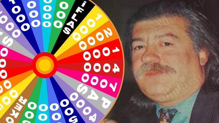 Cumhur Atalay hayatını kaybetti