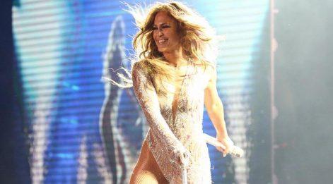 Jennifer Lopez'in Antalya'dan hiç paylaşım yapmaması hayranlarını üzdü
