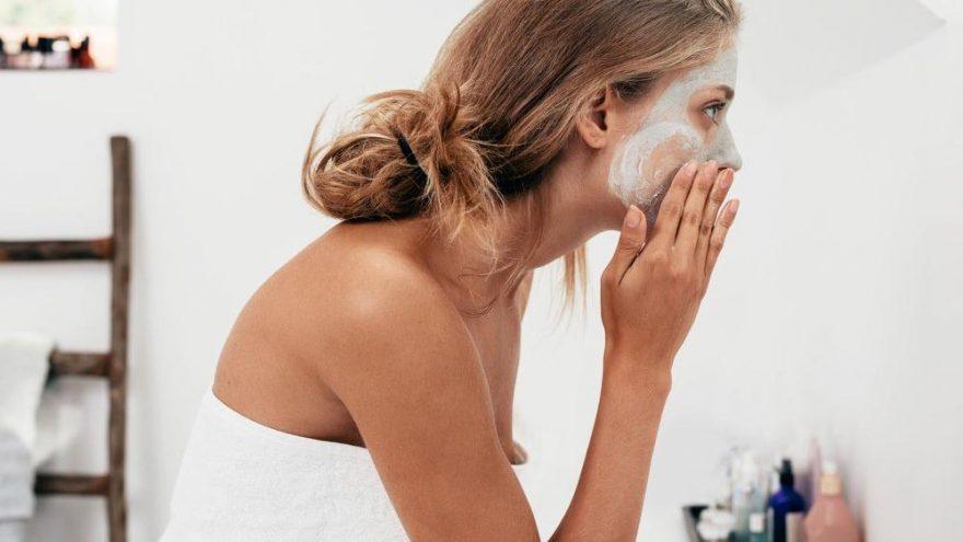 En etkili kırışıklık maskeleri nelerdir?