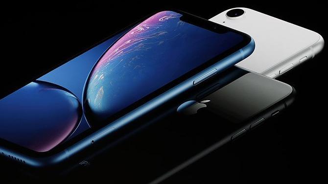 Artık iPhone'larda yan sanayi batarya çalışmayacak!