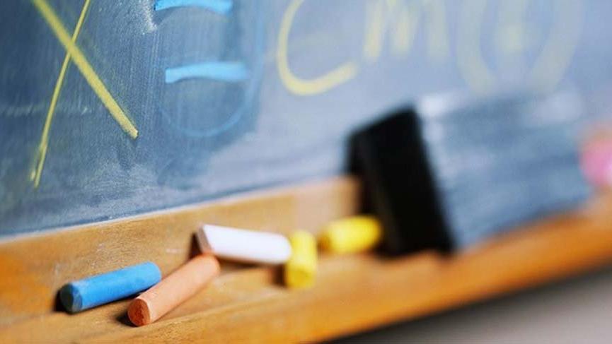 EBA kurs başvurusu nasıl yapılır? EBA yaz kursları kaç gün, kaç saat?