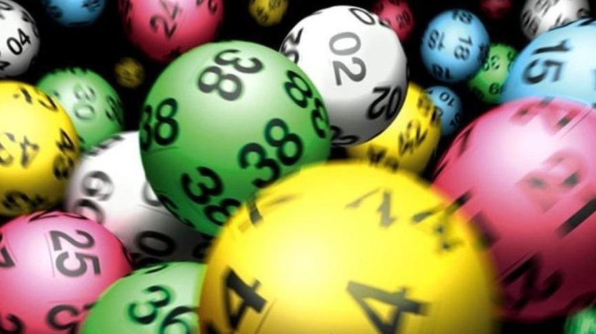 Şans Topu sonuçları: Şans Topu 7 Ağustos çekiliş sonuçları ve ikramiye dağılımı...