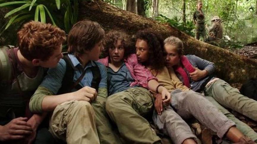 Afacan Beşler 3 filminin konusu nedir? İşte Afacan Beşler 3 filminin oyuncu kadrosu…