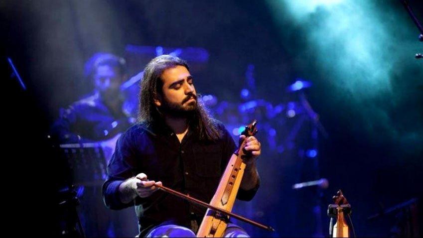 Konseri iptal edilen Selçuk Balcı'yı CHP'li belediyeler davet etti