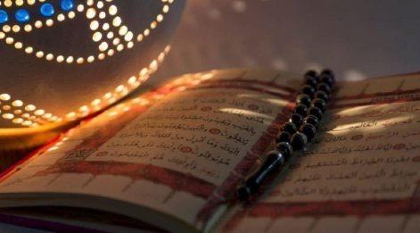 Arefe günü mesajları: Kurban bayramınız kutlu olsun! 2019 en güzel ve resimli arefe günü bayram mesajları...
