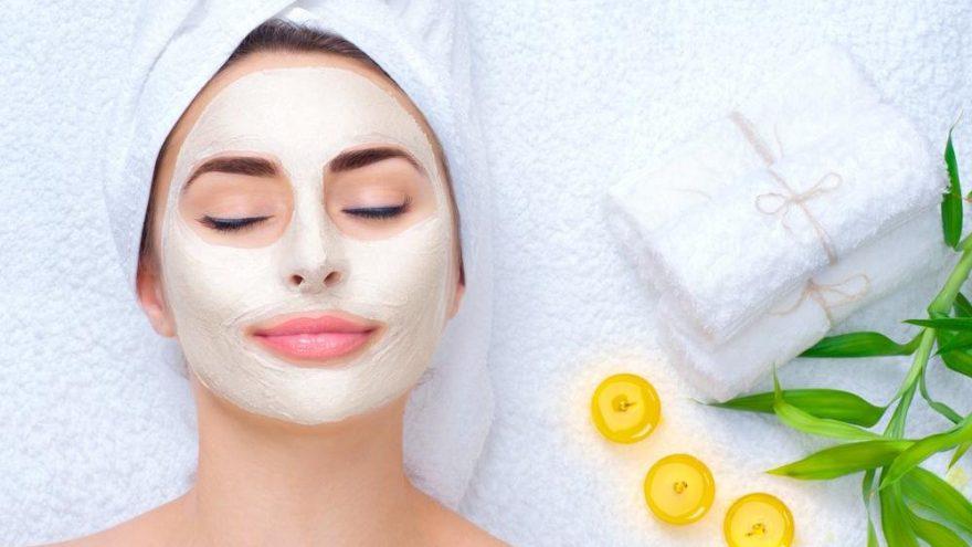 Yağlı, kuru ve normal ciltler için günlük yüz bakımı önerileri: Günlük yüz bakımı nasıl yapılır?