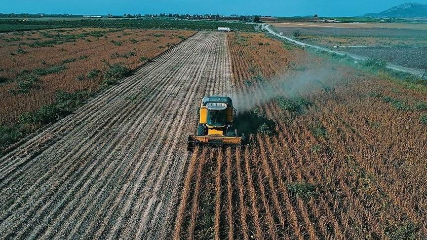 CHP'li vekilden Albayrak'a tarım kredileri için sert eleştiri!