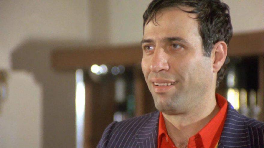 En Büyük Şaban oyuncuları kimler? En Büyük Şaban filminin konusu…