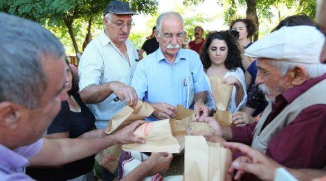 Tunceli'de 150 yıllık