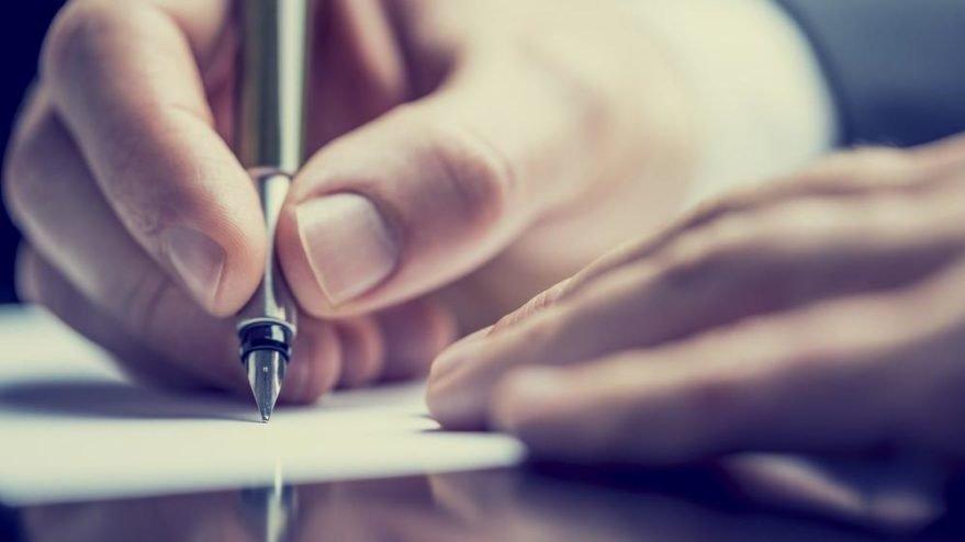 Baş başa nasıl yazılır? TDK'ya göre 'baş başa' bitişik mi ayrı mı yazılır?