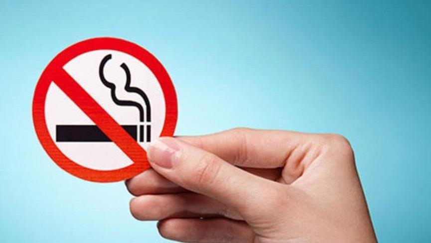 Son dakika... Sigarada asgari maktu vergi tutarı artırıldı