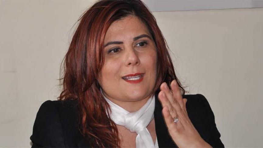 Çerçioğlu'ndan AKP'li vekillere Volkswagen çağrısı!