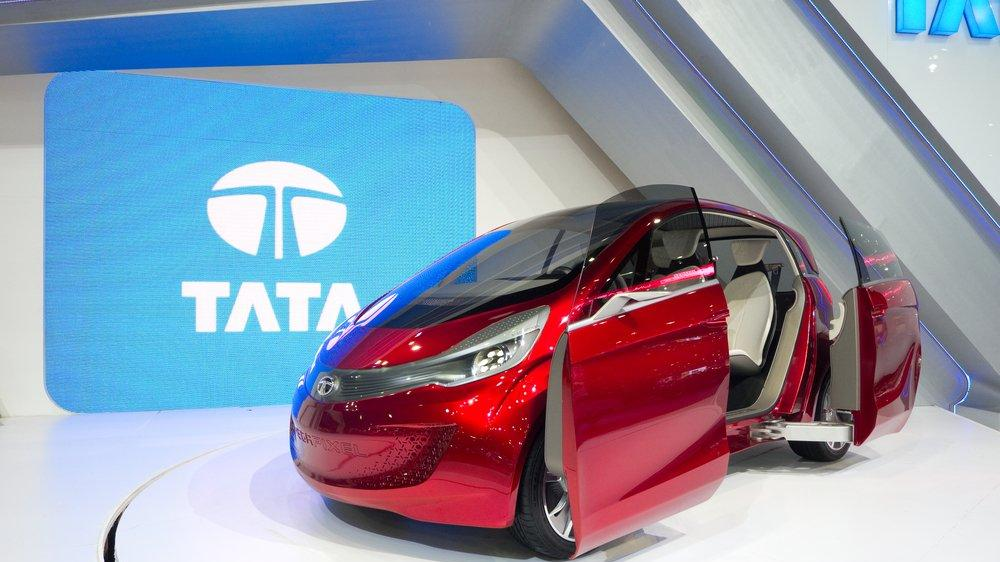 İşte dünyanın en büyük otomobil üreticileri
