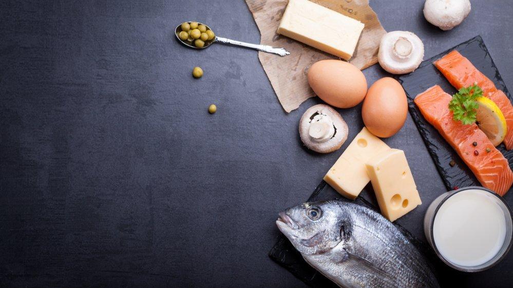 D vitamini eksikliği nelere yol açar?