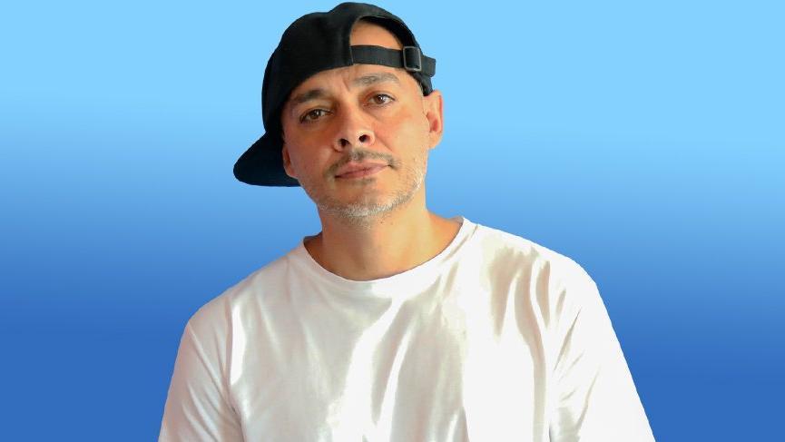 Ceza'dan çocuklara özel rap şarkısı