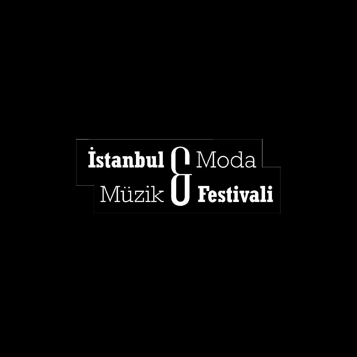 Moda ve Müzik bu festivalde