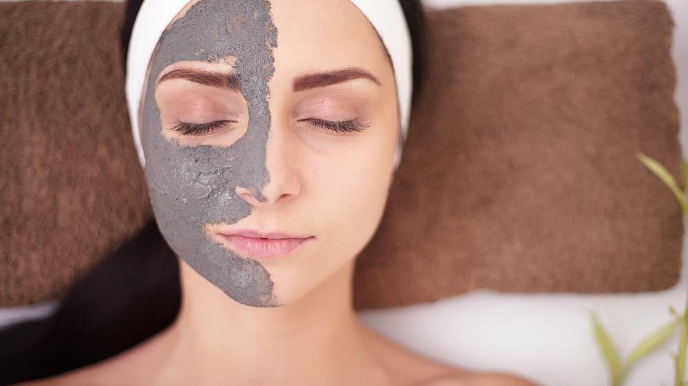 Kırışıklık gidermede en etkili maskeler! En etkili kırışık maskesi nasıl yapılır?