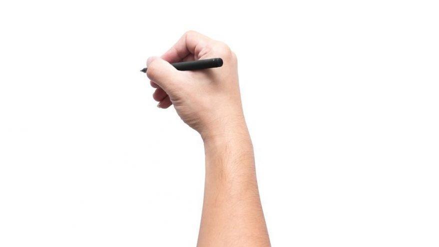 Başhekim nasıl yazılır? TDK'ya göre 'başhekim' bitişik mi ayrı mı yazılır?