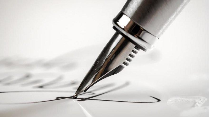 Alın teri nasıl yazılır? TDK'ya göre 'alın teri' bitişik mi ayrı mı yazılır?