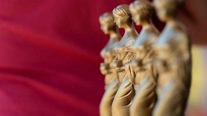Antalya Altın Portakal Film Festivali özüne dönüyor