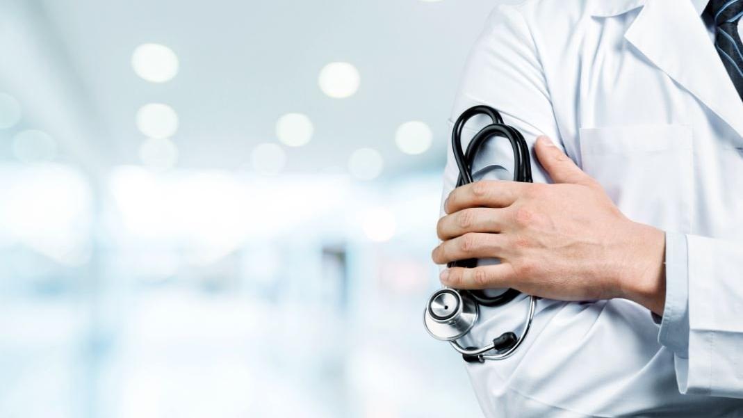 Genel cerrahi nedir? Hangi hastalıklara bakar?