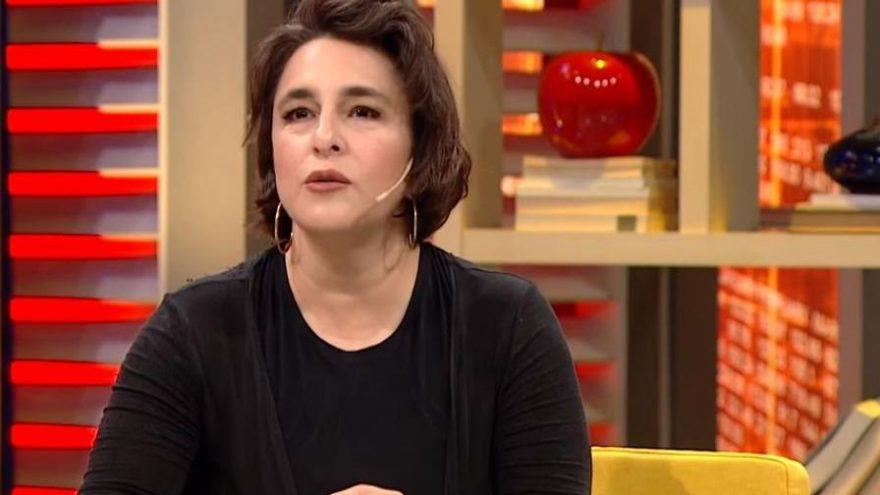 Esra Dermancıoğlu kimdir? Esra Dermancıoğlu nereli ve kaç yaşında?