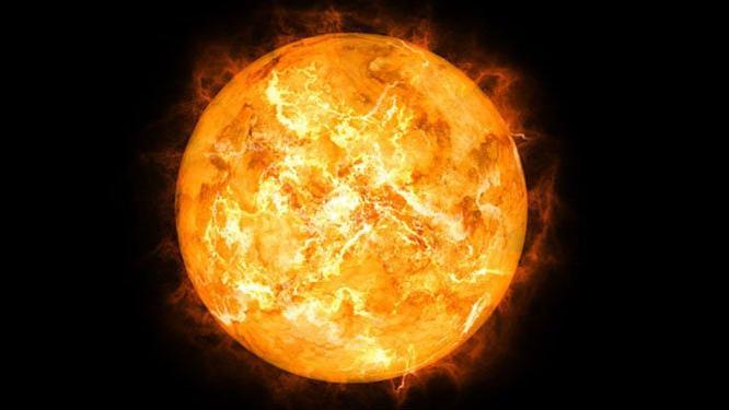 Güneş Başak burcunda: Bol bol çalışma zamanı
