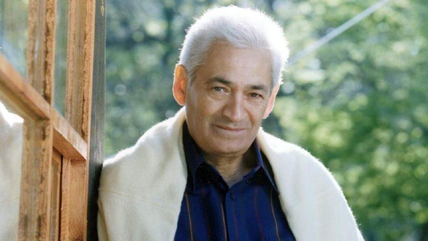 Adnan Şenses yaşasaydı bugün 84 yaşında olacaktı