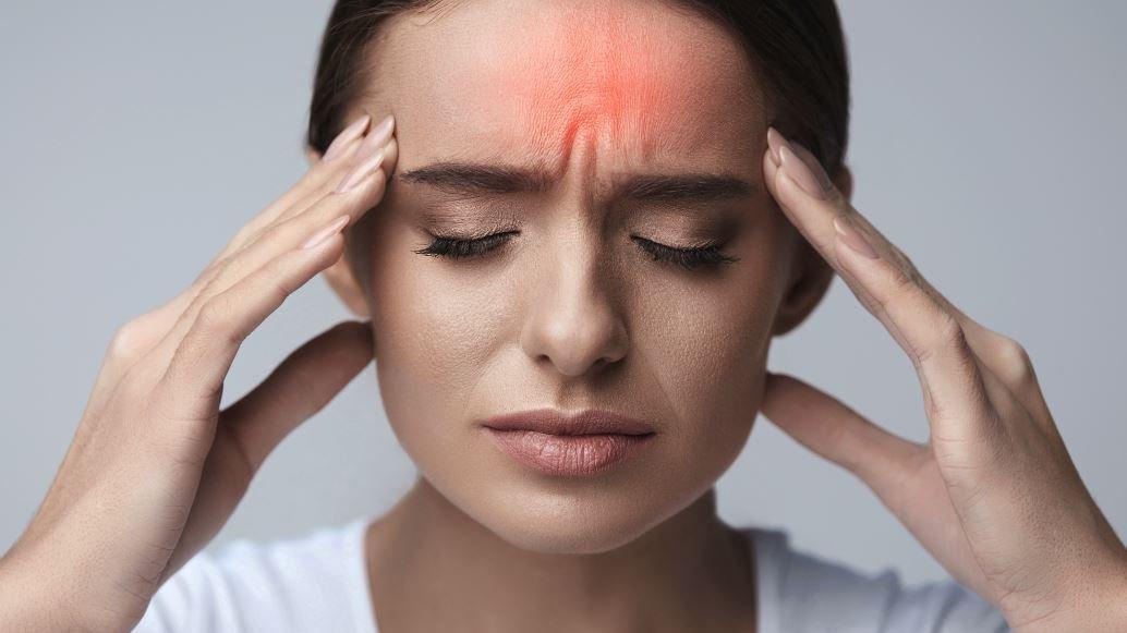 Migren nedenleri nelerdir? Belirtileri ve tedavisi…