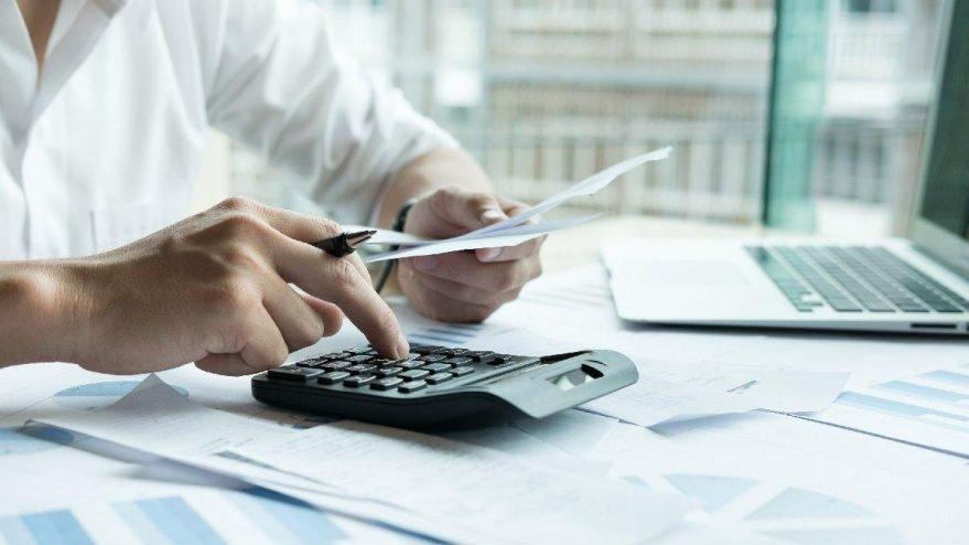Vergi numarası nasıl sorgulanır? Vergi numarası nedir?