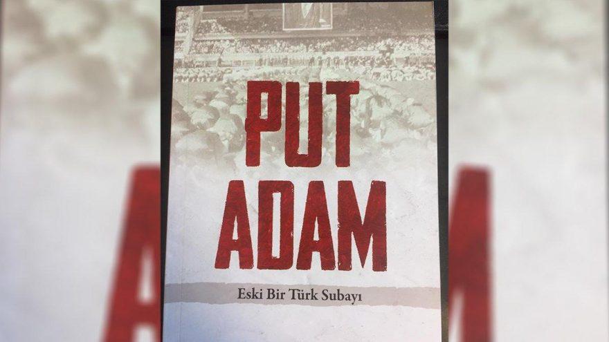 Atatürk'e hakaret içeren kitabın yayınevine soruşturma