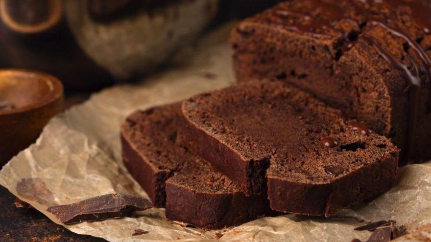 Islak kek tarifi: Islak kek nasıl yapılır?