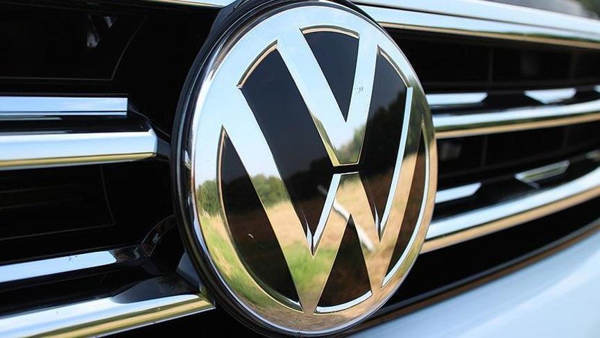 Bakan açıkladı! Volkswagen Manisa'ya geliyor