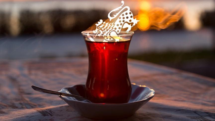 Sri Lanka'dan Türkiye'ye kaçak çay uyarısı